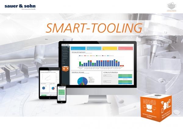 Leistungsbeschreibung und Benutzerhandbuch für TSM Plattform