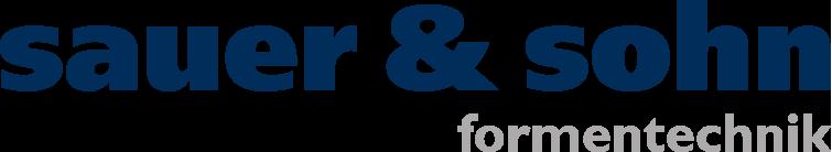 Sauer & Sohn - Formentechnik