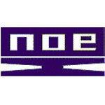 NFB Forsttechnik