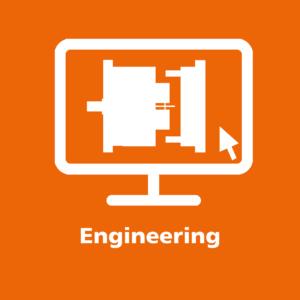 Engineering Spritzgusswerkzeuge