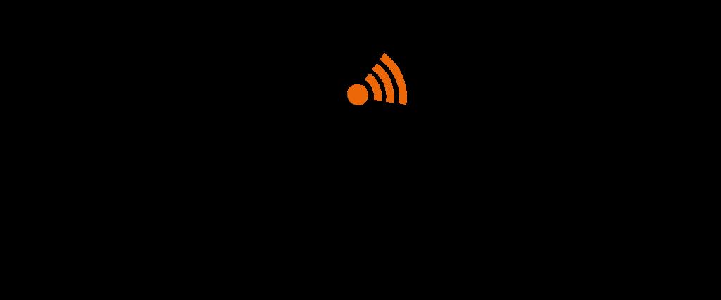 TSM support analaysis platform