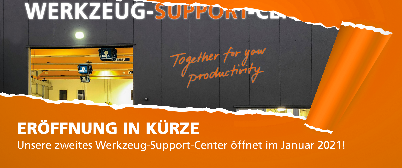 supportcenter 3_de