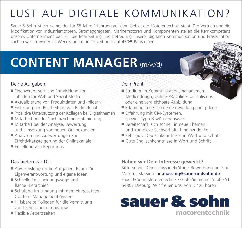 www schnelle lust